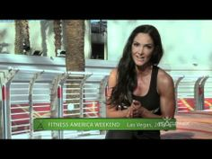 Top athletes choose Isagenix products for superior nutrition & lean muscle maintenance #weightloss