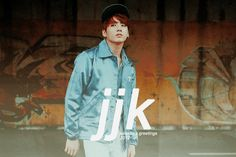 Image uploaded by Find images and videos about bts, korean and jungkook on We Heart It - the app to get lost in what you love. Bts Jungkook, Taehyung, Bts Season Greeting, Jung Hoseok, We Heart It, Rap, Fictional Characters, Wallpaper, Boys