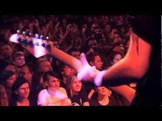 """STRACHY NA LACHY - Mokotów - DVD Przejście  Strachy Na Lachy """"Mokotów"""" klip promujący koncertowe DVD """"Przejście""""  premiera 27.09.2012."""