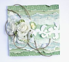 Hedge Hedges, Jewelry Crafts, Cardmaking, Jewelry Making, Paper Crafts, Scrapbook, Projects, Cards, Log Projects