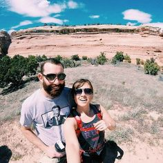Girls LOVE Travel member @fitalexiss shares with us her awesome love story for  #GLTraveLoveThursday   I know a lot of girls assume Tinder is solely for hookups. It's totally not! My long story:  I packed all my crap to move into my sisters house in Colorado from Chicago (dropped out of uni because I didn't know wtf my passion was or what I even wanted to do after uni). Plan was to stay in CO and then stay in Peru for 2 months come back and possibly move to a new larger city because I'm not…