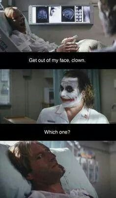 28 Best Dc Memes Images Funny Images Funny Pics Hilarious Pictures