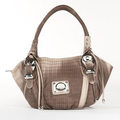 Cherryberry Vegan Handbags