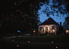 Outdoor wedding ceremony and reception at The Larmer Tree Gardens, Wiltshire. Photography by Andy Rapkins Tree Wedding, Wedding Ceremony, Reception, Shot List, Garden Trees, Wedding Planner, Gardens, Mansions