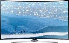 Fernseher; EEK Asparen25.com , sparen25.de , sparen25.info