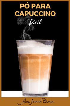 I Love Coffee, Coffee Break, My Coffee, Coffee Barista, Coffee Cafe, Chocolates, Hot Chocolate Coffee, Cooking Tips, Cooking Recipes