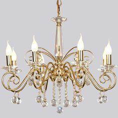 How to Choose a Chandelier - http://ynueco.net/how-to-choose-a-chandelier-2/