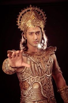 ||Mahabharat - Picture Gallary - No Comments|| | 3720979 | Mahabharat Forum