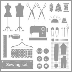 Sewing 3