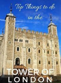 Bildergebnis für mittelalterliches London