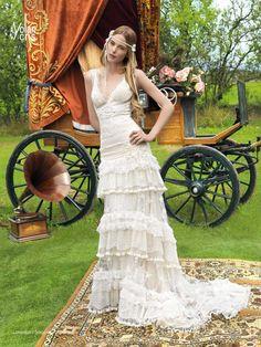 бохо платье невесты из фатина: 17 тыс изображений найдено в Яндекс.Картинках