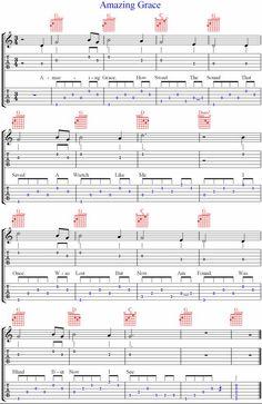Chords | Guitar Chords, Piano & Lyrics - Page 16