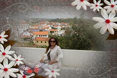 Blog da Rosarinho: Quem sou eu