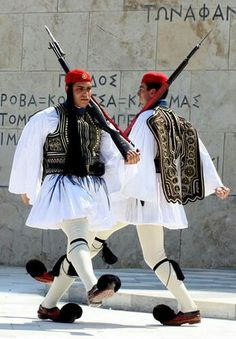 March 25th, 2015. Greek Independence Day