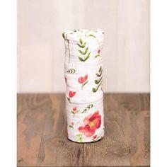 Organic Little Unicorn Cotton Muslin Swaddle – Summer Poppy Baby Needs, Baby Love, Muslin Swaddle Blanket, Swaddling Blankets, Muslin Blankets, Fashion Design For Kids, Kids Fashion, Little Unicorn, Nursery Inspiration
