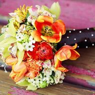preserve wedding bouquet ...http://wedding.theknot.com/wedding-planning/diy-do-it-yourself-weddings/articles/how-to-preserve-your-bouquet.aspx