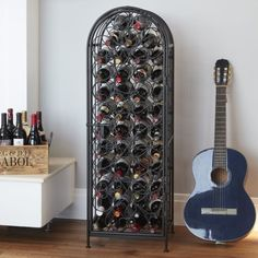 39 Best Wine Cabinets Furniture Images In 2019 Wine Cabinet