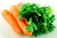 ***¿Cómo consumir vitamina A?*** La vitamina A es una de las tantas sustancias esenciales que nuestro organismo necesita para desarrollarse sano. Los alimentos con mayor cantidad de vitamina A son las zanahorias y las espinacas.....SIGUE LEYENDO EN.... http://comohacerpara.com/consumir-vitamina-a_1694a.html