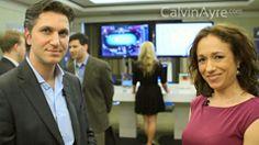 Amaya CEO Talks On Key Industry Issues