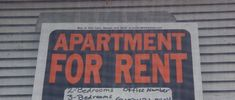 """Some Chicago voters will see rent control on March ballot  