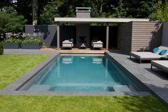 Compass Ceramic Pools - Aquaprojects
