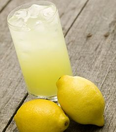 The Master Cleanse includes a lemonade diet, a saltwater flush and herbal laxative teas. Detox Drinks, Healthy Drinks, Master Cleanse Diet, Lemonade Diet, Celebrity Diets, I Drink Coffee, Sports Nutrition, Nutrition Store, Proper Nutrition