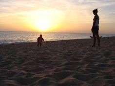 #LaFelicidadEsViajar #PraiaFormosa #Faro @Vueling Airlines