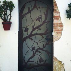 Reixa natural #Tarragona #FandeTGN
