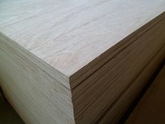 HD Maple Plywood 263012 At The Home Depot 40 Bucks Vs 47 For The Purebond |  Products I Love | Pinterest | Maple Plywood, Plywood And Diu2026