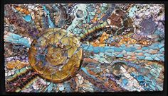 """Just then..... Oct/Nov 2007 (sold) 