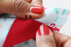 10 näh tricks, die du kennen musst handstich hilfe