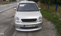 Opel Auto-Schl/üssel H/ülle Key Cover Case Etui Silikon f/ür Adam Cascada Mokka X Astra Corsa Insignia Meriva Zafira Schwarz CK