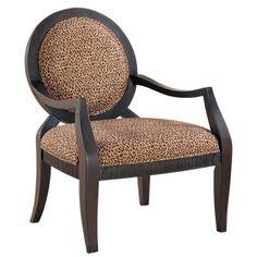 Barumbu Accent Chair - Joss & Main
