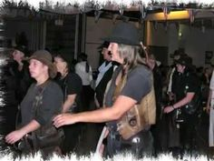 2008 The Outlaws Putten
