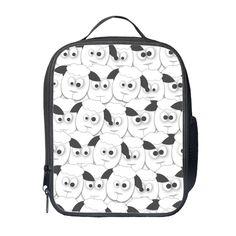 Crazy Herd of Sheep Selling Online, Sheep, Backpacks, Stuff To Buy, Bags, Things To Sell, Handbags, Backpack, Backpacker