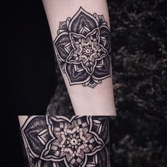 all-black-everything-grotesque-tattoo-work-by-arang-eleven-5