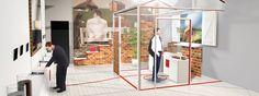 architecture-design_showroom_interactif_SFR_06