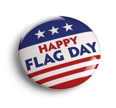 why is flag day on june 14