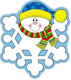 mikapanteleon-PawakomastoNhpiagwgeio: Winter im Kindergarten … - Weihnachten Easy Christmas Crafts, Christmas Crafts For Kids, Christmas Art, Christmas Decorations, Christmas Clipart, Christmas Printables, Cubby Tags, Snow Party, Kindergarten