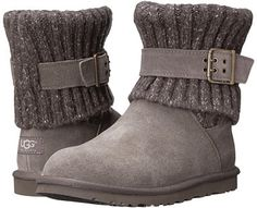 UGG Cambridge http://www.shopstyle.com/action/loadRetailerProductPage?id=468752269&pid=uid1209-1151453-20