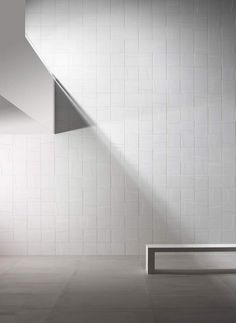 Mosa Murals » Mosa. Tegels.