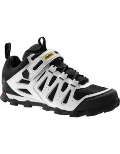Mavic Womens Crossride Elite Shoe 9 BlackWhite ** Click image for more details. (This is an affiliate link) Mtb Shoes, Cycling Shoes, Cycling Outfit, Women's Cycling, Footwear Shoes, Sports Shoes, Adidas Sneakers, Bike, Sports
