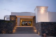 Elounda Peninsula All Suite Hotel - About - Google+