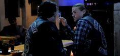 Sons of Anarchy, saison 7 : le casting se confie sur la fin de la série (vidéo)