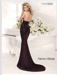 #tarik #ediz #tarikediz #hollanda #nederland #haute #couture #harem #moda #haremmoda #hilversum #abiye #abiyeleri #galajurken #jurken #gala #avond #kleding #dames #luks #chique #balo #ball #kleider #promm #dresses #japon #japonnen  #receptie #ozel #netherlands #gelinlik #nisanlik #kinalik #nikah #nisan #dugun #wedding #bruiloft #mode #fashion