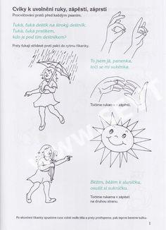 Preschool Worksheets, Preschool Activities, School Folders, Victoria Secret, Pre School, Fine Motor, Kindergarten, Education, Logo