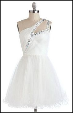 would be a beautiful lyrical  costume @Julia Elizabeth