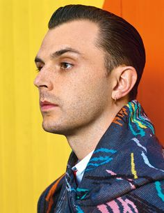 Theo-Hutchcraft-Hurts-Zoo-2015-Cover-Photo-Shoot-Dior-Homme-004