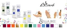 Boutiques | Boutiques | Bella Bio | Cosmetici Biologici | Cosmetici Naturali | Cosmetici Certificati