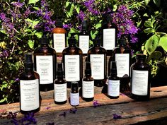 The Benjamin Scott Product Range Perfect Image, Perfect Photo, Love Photos, Cool Pictures, Scented Oils, Body Lotions, Pure Essential Oils, Body Products, Thats Not My